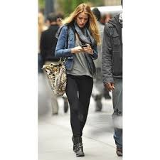 blake lively fashion and style blake lively dress clothes