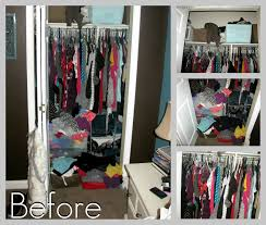 elfa closet system elfa closets rubbermaid closet design home
