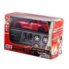 corvette merchandise corvette tool chest dresser corvette merchandise