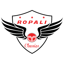 classic honda logo ropali classics u2013 changing your motorcycle lifestyle