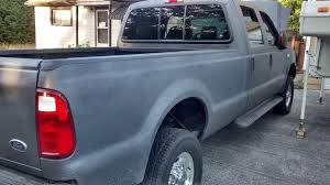 1999 ford ranger bed liner bedliner paint anyone it ford truck enthusiasts forums