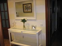 mueble recibidor ikea muebles recibidor ikea obtenga ideas diseño de muebles para su