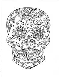 d day coloring pages get this online mothers day coloring pages to print 17450