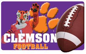 clemson football swinney believes bryant is ready sports