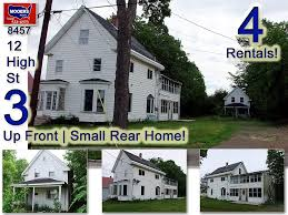 cheap maine real estate property listings for sale mooers realty