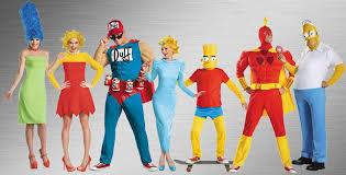 Lisa Simpson Halloween Costume Funny Halloween Costumes Buycostumes