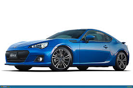subaru brz custom wallpaper ausmotive com subaru brz photo gallery