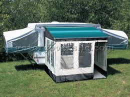 Awning Room Rv Awning Add A Rooms Blue Gator Covers 239 652 0916