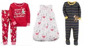 s sleepwear sale pajama sets 7 49 southern savers