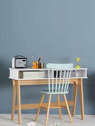 bureau pas large chaise chaise bureau enfant impressionnant chaise de bureau