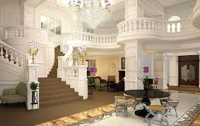 find home lobby decoration inspiration lobbies decoration and