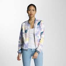 bench jacket bomber jacket rib tippings colored fybhs6yb fybhs6yb