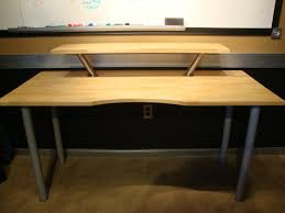 Build Your Own Reception Desk by Home Design Modern Wood Reception Desk Architects Septic Tanks