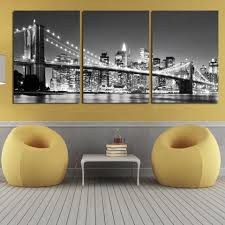 Home Wall Painting by Aliexpress Com Buy 3 Piece Sell Modern Wall Painting New
