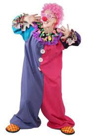 clown jumpsuit clown jumpsuit 1 fancy that