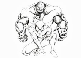 men coloring pages wolverine men coloring pages men