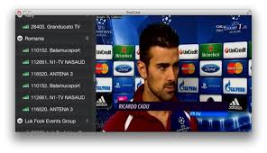 sopcast for android top 20 best apps live football on your tv
