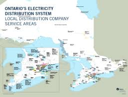 Sparta On Map Find Your Local Distribution Company