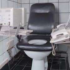 Ultimate Game Chair Throne Of Games Game While You Go On The Toilet
