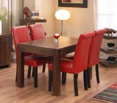 small dining room table set dining room smallng room tables target for spaces compact and