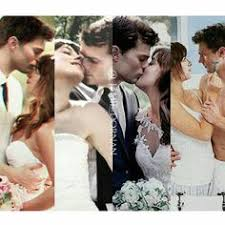 50 shades the scene where christian grey shaves ana s pubic hair it s a passionate love story finally your mine fifty shades