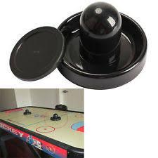 Halex Hockey Table Halex Air Hockey Equipment Ebay