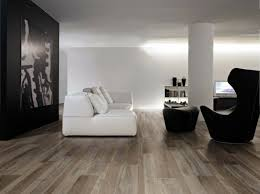 Black And White Ceramic Floor Tile Living Room Tiles U2013 86 Examples Why You Set The Living Room Floor