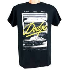 dodge charger clothing dodge charger apparel charger musclecarapparel com