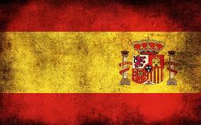 Picture Of Spain Flag Spanish Flag Wallpaper On Markinternational Info
