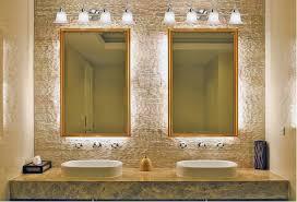 Bathrooms Lighting Bathrooms Lighting For Rich Bathrooms Maison Valentina