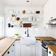 Property Brothers Kitchen Designs Top 25 Best Property Brothers Designs Ideas On Pinterest