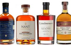 top 12 australian whiskies you need to try man of many