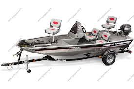siege barque de peche pêche nautisme pontarlier