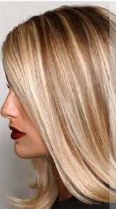 hi low lites hair collections of low light hairstyles shoulder length hairstyles