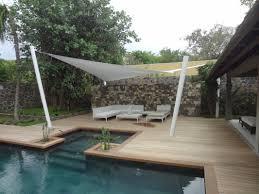 shade sails abita shades solutions