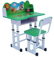 baby study table chair set india how to up kids chairs eat