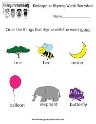 43 best english worksheets images on pinterest kindergarten