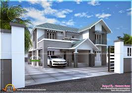 home gate design kerala kerala home design വ ട ഡ സ ന u200d പ ല ന കള u200d