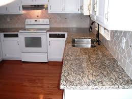 Granite Colors For White Kitchen Cabinets White Kitchen Cabinets What Color Granite Fabulous Home Design