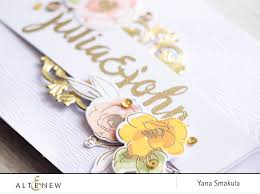 create your own save the date create your own wedding invitations save the dates with sts