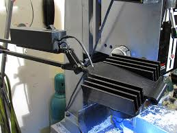 welding table plans viewing a thread new welding table pics how