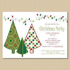 christmas party invitation wording white elephant wedding