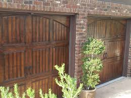 best 25 carriage style garage doors ideas on pinterest carriage
