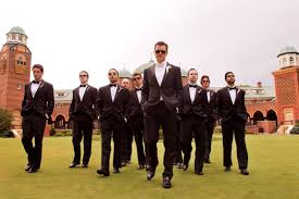 groomsmen attire for wedding men s tuxedo magnificent wedding tux rental tuxedos suits men s