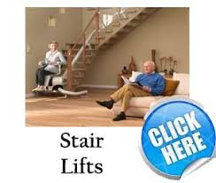 bariatric stairlifts beautiful stair lift batteries program