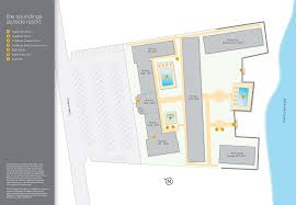 Grand Beach Resort Orlando Floor Plan by The Soundings Seaside Resort Bluegreen Vacations