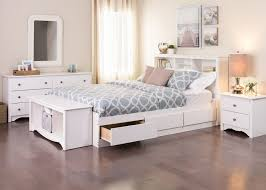 Cheap Bedroom Furniture In South Africa Prepac Monterey White 2 Drawer Nightstand Walmart Canada