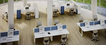 office benching systems office furniture in miami new used office furniture warehouse