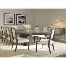 century dining room furniture furniture mid century dining chairs with vanguard and macys room