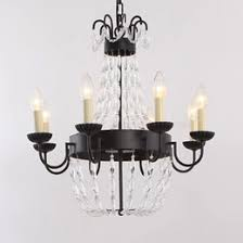 Wrought Iron Chandelier Uk Iron Chandelier For Candles Online Iron Chandelier For Candles